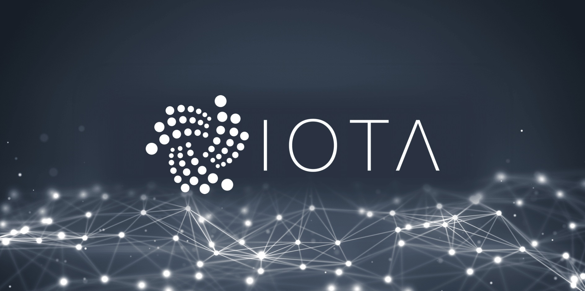 Earning IOTA by selling your stuff