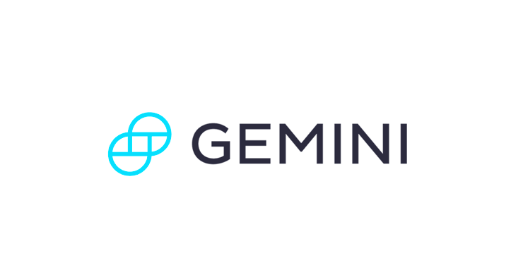 Gemini needs to add more than Litecoin and  Bitcoin cash to its exchange