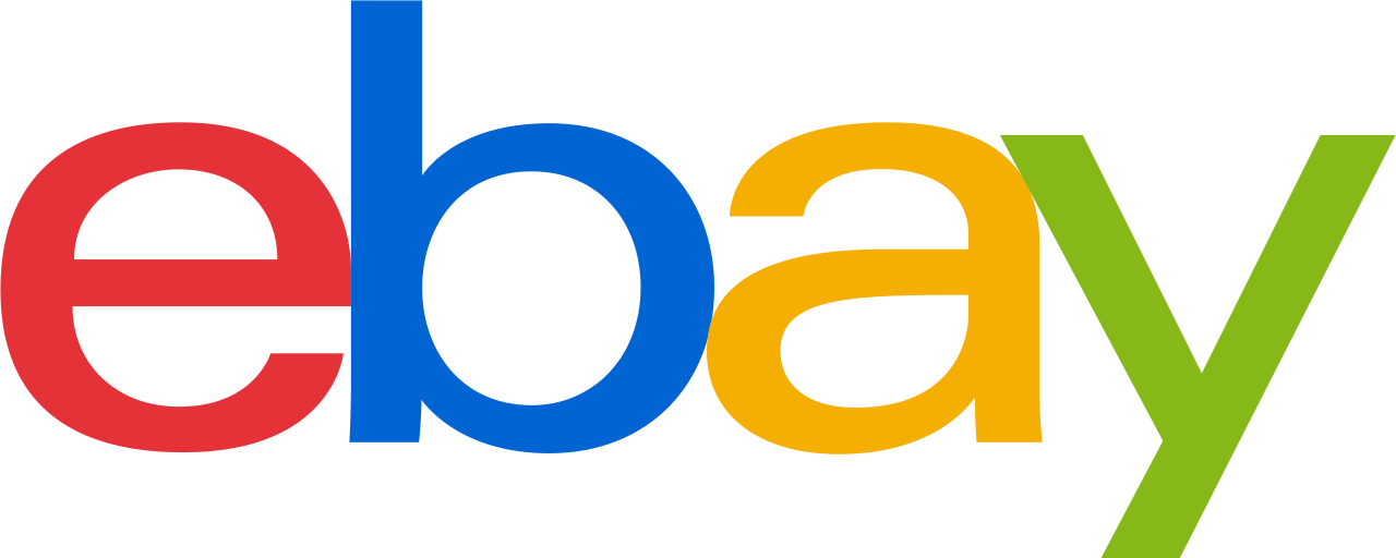 The Cryptocurrency Version of eBay – homebase for online sellers