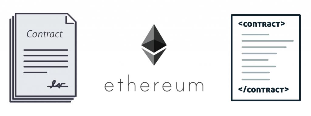 Ethereum Earning