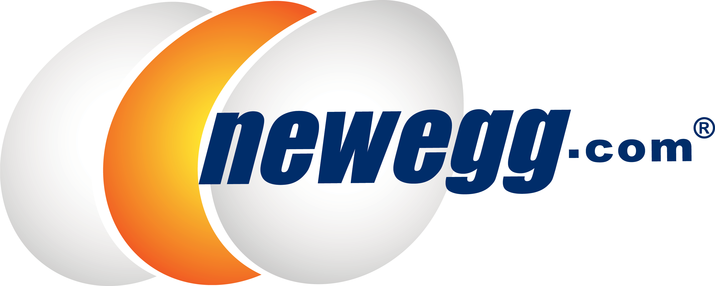 Newegg alternative