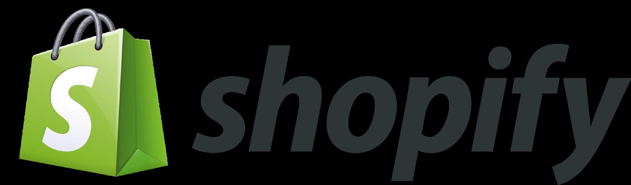 Shopify Alternative