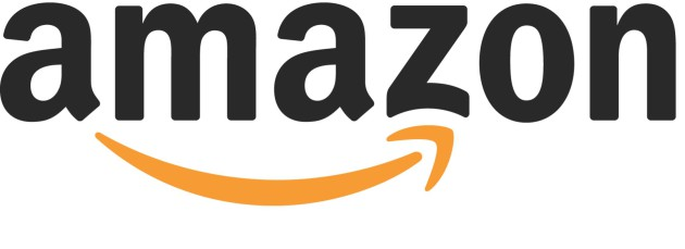 Purchasing Items On Amazon With Bitcoin or Other Cryptocurrency