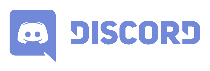 The Best Bitcoin and Cryptocurrency Discord