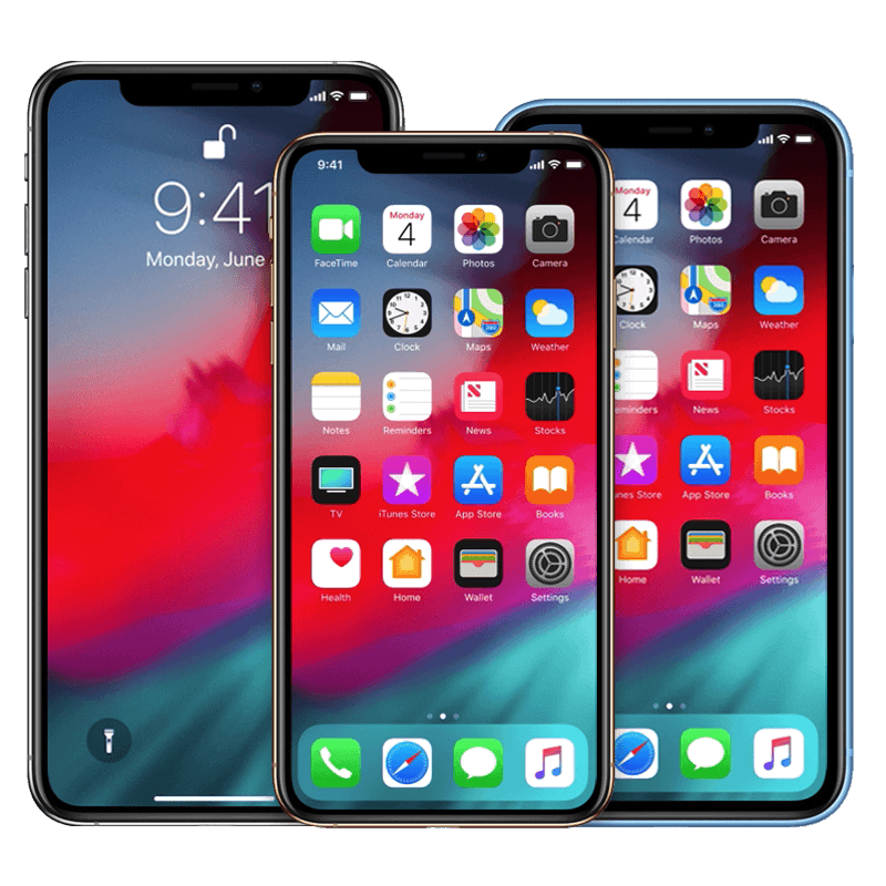 How to buy an Iphone using bitcoin – Spending Guide